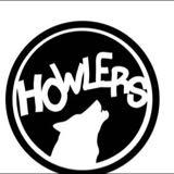 thehowlers