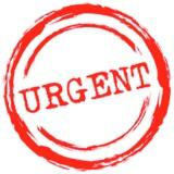 urgent_store