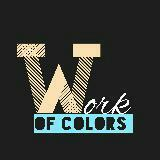 workofcolors