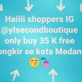 yl_second_boutique