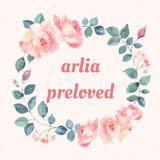 arlia.preloved