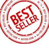 best_seller_house