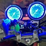 bikefanatic21