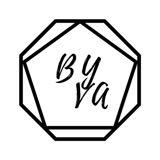 byvaa