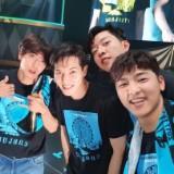 cn_hkshop
