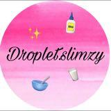droplet.slimzy