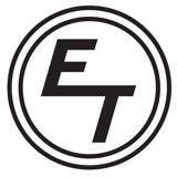 edgythread
