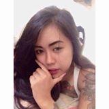 enameiina_