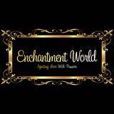enchantmentworld