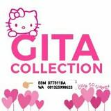 gita_collection