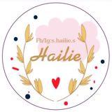 s.hailie.s
