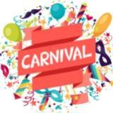 happy_carnival