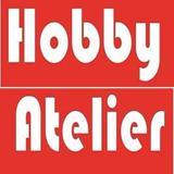 hobbyatelier