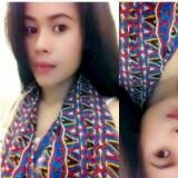 namira_dewi