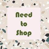 needtoshop.id