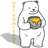 onehoneypotbear