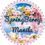 springberrymnl