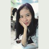 syani_rdh