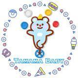 tamamababy
