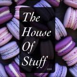 thehouse.ofstuff