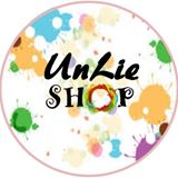 unlie_shop
