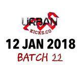 urbankicks.co