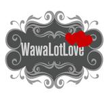 wawalotlove