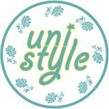 _unistyle