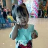 adelitha15
