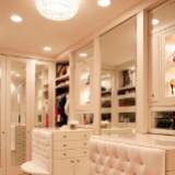 adni.wardrobe