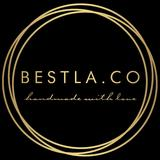 bestla.co