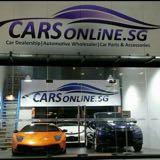 carsonline
