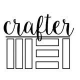 craftermei