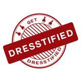 dresstified