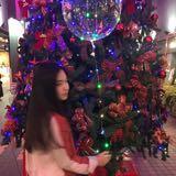 elise_wang