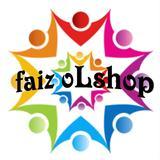 faiz_olshop