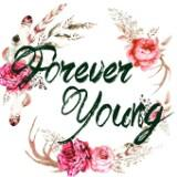 foreveryoung.ph