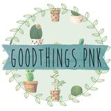 goodthings.pnk