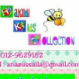hakimikidscollection_2020