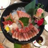 isseymiyaki