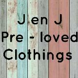 jenjprelovedclothings