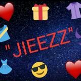 jieezz_collectionz