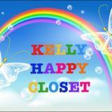 kelly.happy.closet