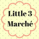 little3marche