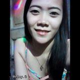 melaytutay