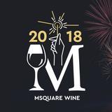 msquare_wine