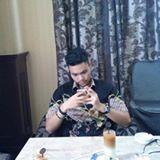 muhammad_agiel