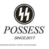 possess_tw