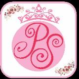 princesstuff_official