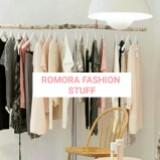 romorafashion.id